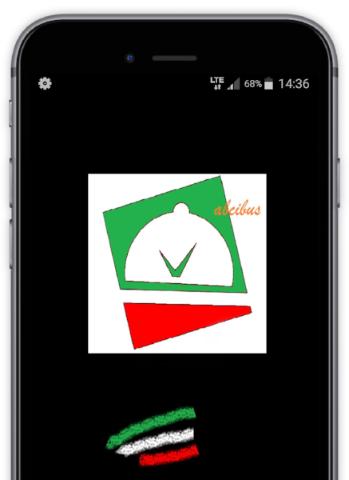 ict - web - mobile - e-learning, seo, digital marketing HomePage: ict – web – mobile – e-learning, seo, digital marketing aviary 1489411010735